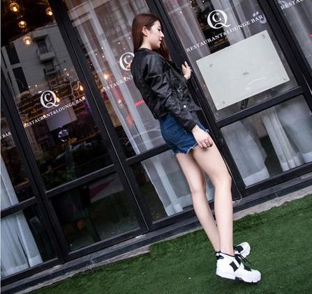 G-Dragon 運動鞋