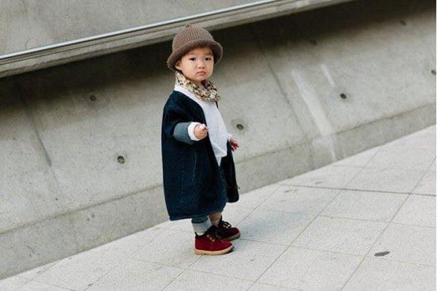 首爾時裝周