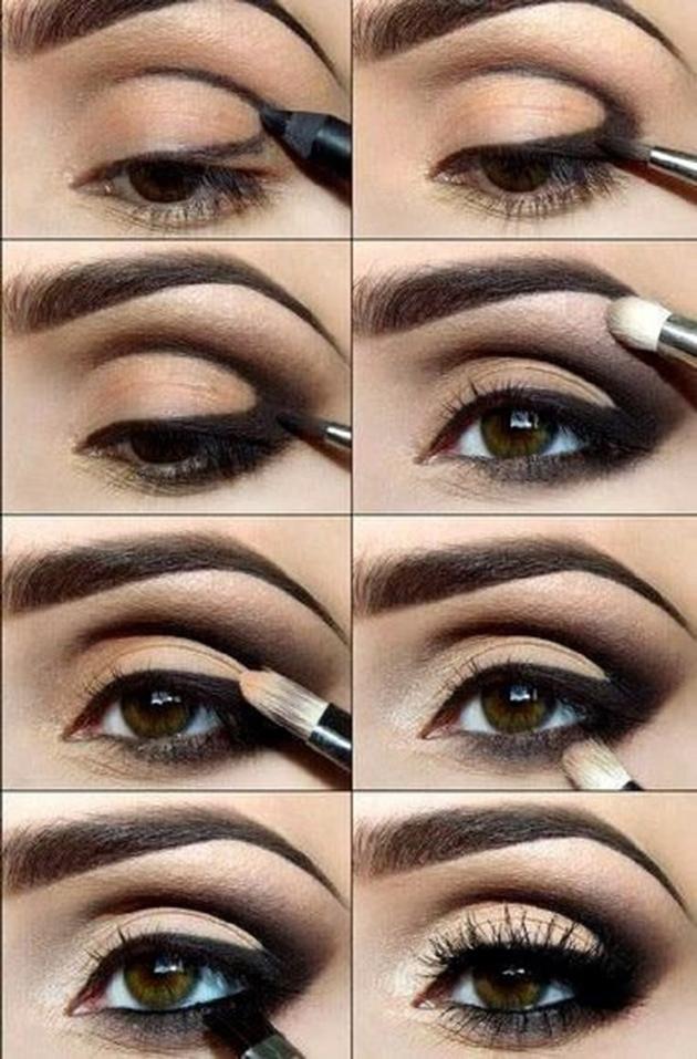 Dramatic-Eyeliner