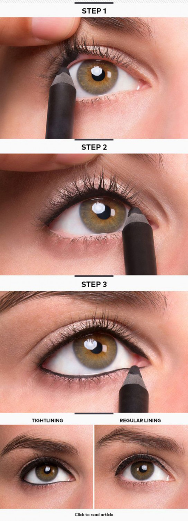 Eyeliner-for-Small-Eyes