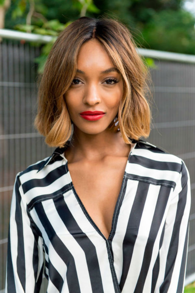 gallery-1429550721-jourdandunn