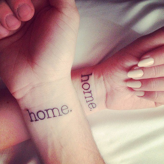Home-Tattoos (1)