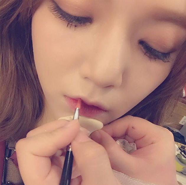 AOA智珉1