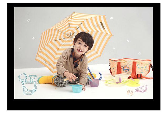 photo_picnic01