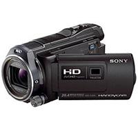 SONY HDR-PJ660V 可投影攝影機