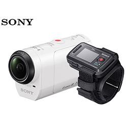 SONY HDR-AZ1VR 手臂固定遙控器組 攝影機