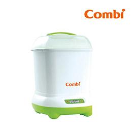 康貝Combi 微電腦高效烘乾消毒鍋