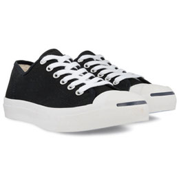 JCK PURC CP OX 經典帆布鞋