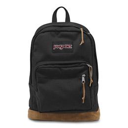 校園背包-RIGHT PACK
