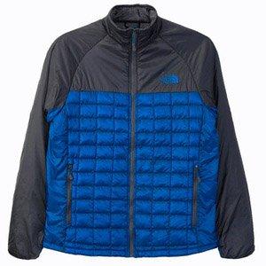 TB PRIMALOFT 魔球保暖外套