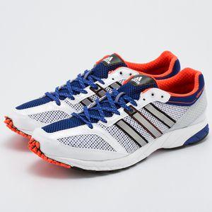 ADIZERO MANA 7慢跑鞋