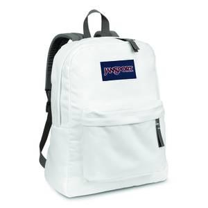 校園背包&電腦背包均一特價