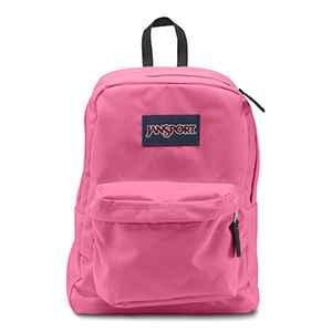 校園背包-SUPER BREAK