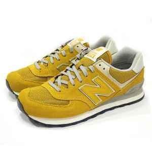 574 經典復古鞋