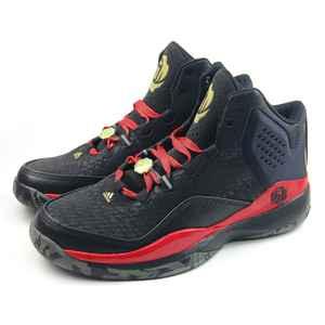 D ROSE DOMINATE II 明星籃球鞋