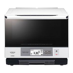 可製麵包過熱水蒸氣烘烤微波爐