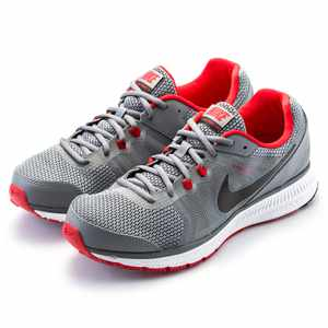 ANODYNE 輕量避震慢跑鞋