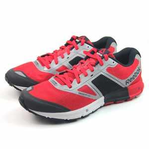 ONE CUSHION 2.0 輕量避震慢跑鞋