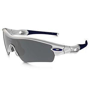 RADAR經典熱銷款太陽眼鏡
