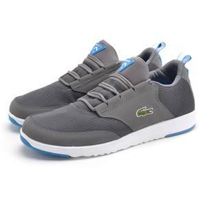 LIGHT 休閒運動鞋