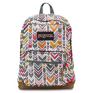 經典熱銷款校園背包