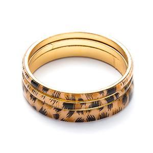 西班牙品牌時尚手環