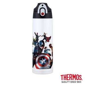 復仇者聯盟2不銹鋼真空保冷瓶