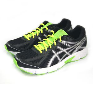 PATRIOT 7 超值慢跑鞋