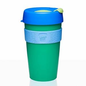 454 ml 隨身咖啡杯│獨角獸