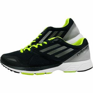 ADIZERO ACE 5 M 慢跑鞋