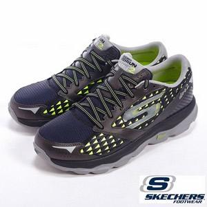 紡織可拆式鞋墊慢跑步男鞋