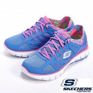 專屬訓練運動女鞋