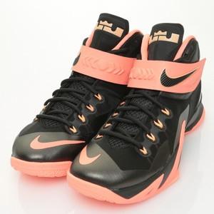 ZOOM SOLDIER VIII籃球鞋