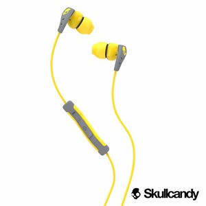 運動款系列 入耳式耳機