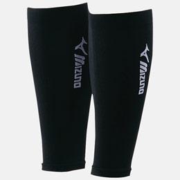 MIZUNO日本製 BIO GEAR 護小腿