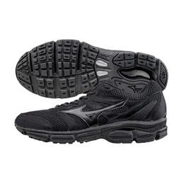 鈴木一郎代言款  男寬楦慢跑鞋