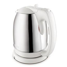 KPK-MN1512S 歌林1.5L典雅不鏽鋼快煮壺