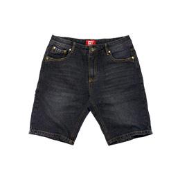 DoctorJ 牛仔短褲
