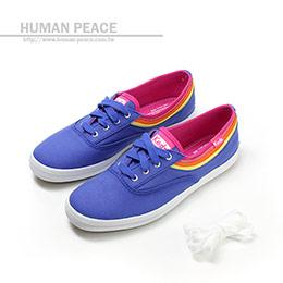 Keds創新變化款休閒鞋