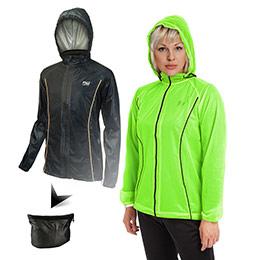 防水透氣外套夾克