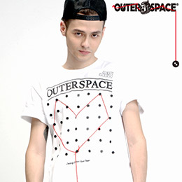 OUTERSPACE OS