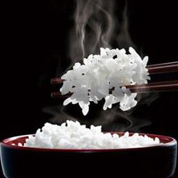 美白壽司白米 2公斤 5包