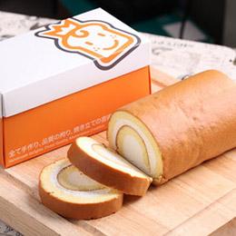 北海道十勝生乳製→蛋糕卷2入任選