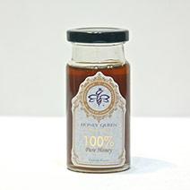 龍眼蜂蜜★米其林三星指定使用