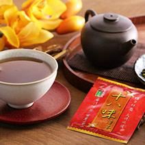 十八味養身茶(19入)
