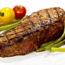 美國牛肉▶特選7盎司牛排