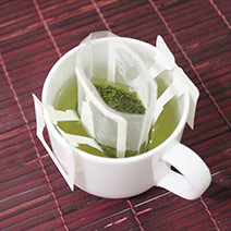 sasuki日本高級煎茶