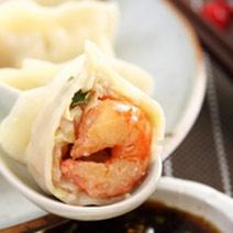 鮮蝦高麗菜+人氣口味7選2