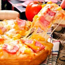 披薩任選10片組