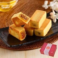 鳳梨酥禮盒(12顆入/盒)
